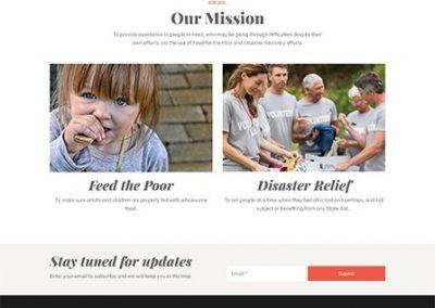 Barbara Cherry Foundation
