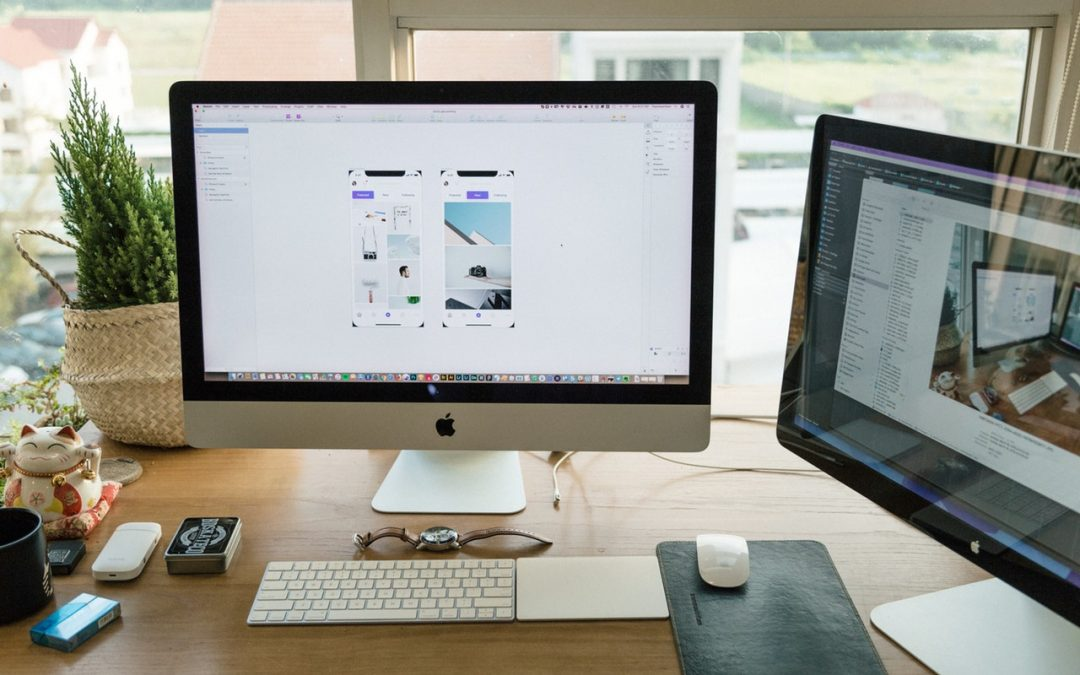 INTERVIEW QUESTIONS FOR WEB DESIGN AGENCIES