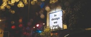 THE IMPORTANCE OF A WEB AGENCY'S PORTFOLIO