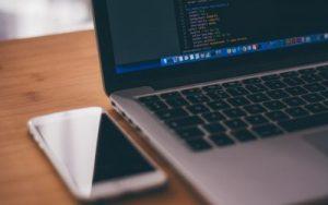 WEBSITE OWNERSHIP BASICS
