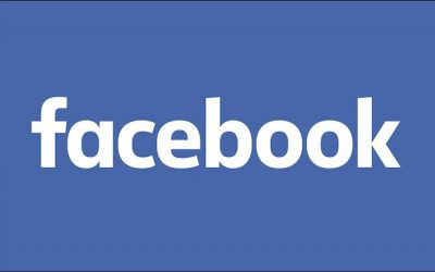 WHY FACEBOOK ADS SHOULD BE PART OF YOUR MARKETING STRATEGY