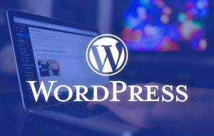5 REASONS WHY WE LOVE WORDPRESS (AND YOU SHOULD TOO)