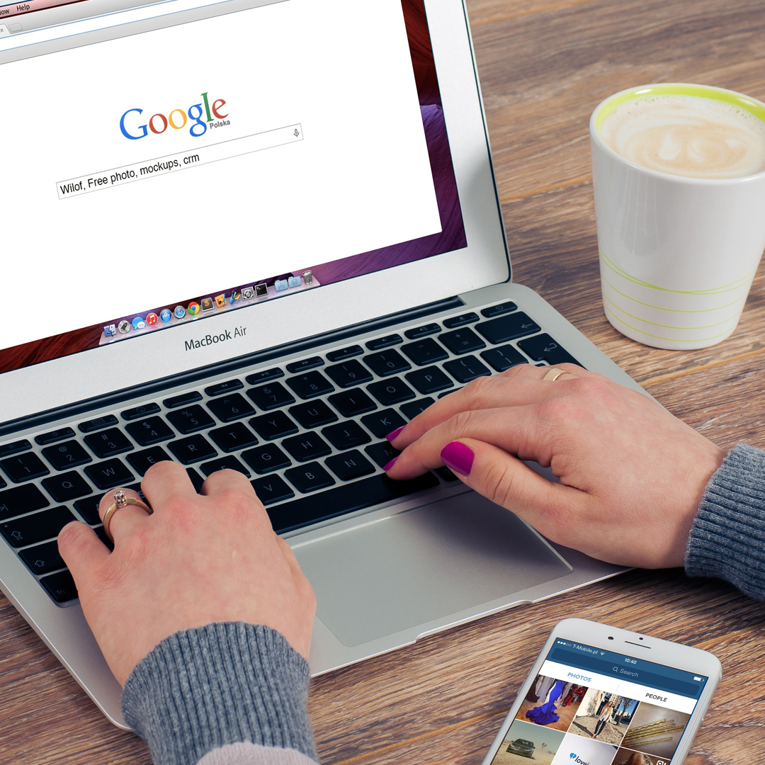 SEO & Digital Marketing Content Planning Tips