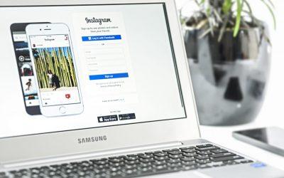 Social Media = Sales