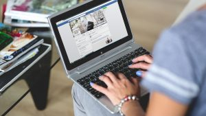 Creating your Social Media Strategy
