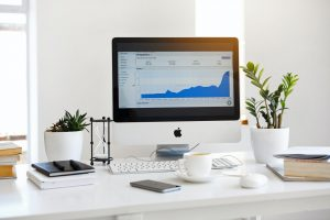 5 WAYS A DIGITAL MARKETING STRATEGY CAN SAVE YOUR BUSINESS