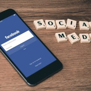 10 WAYS TO OPTIMIZE YOUR FACEBOOK PAGE