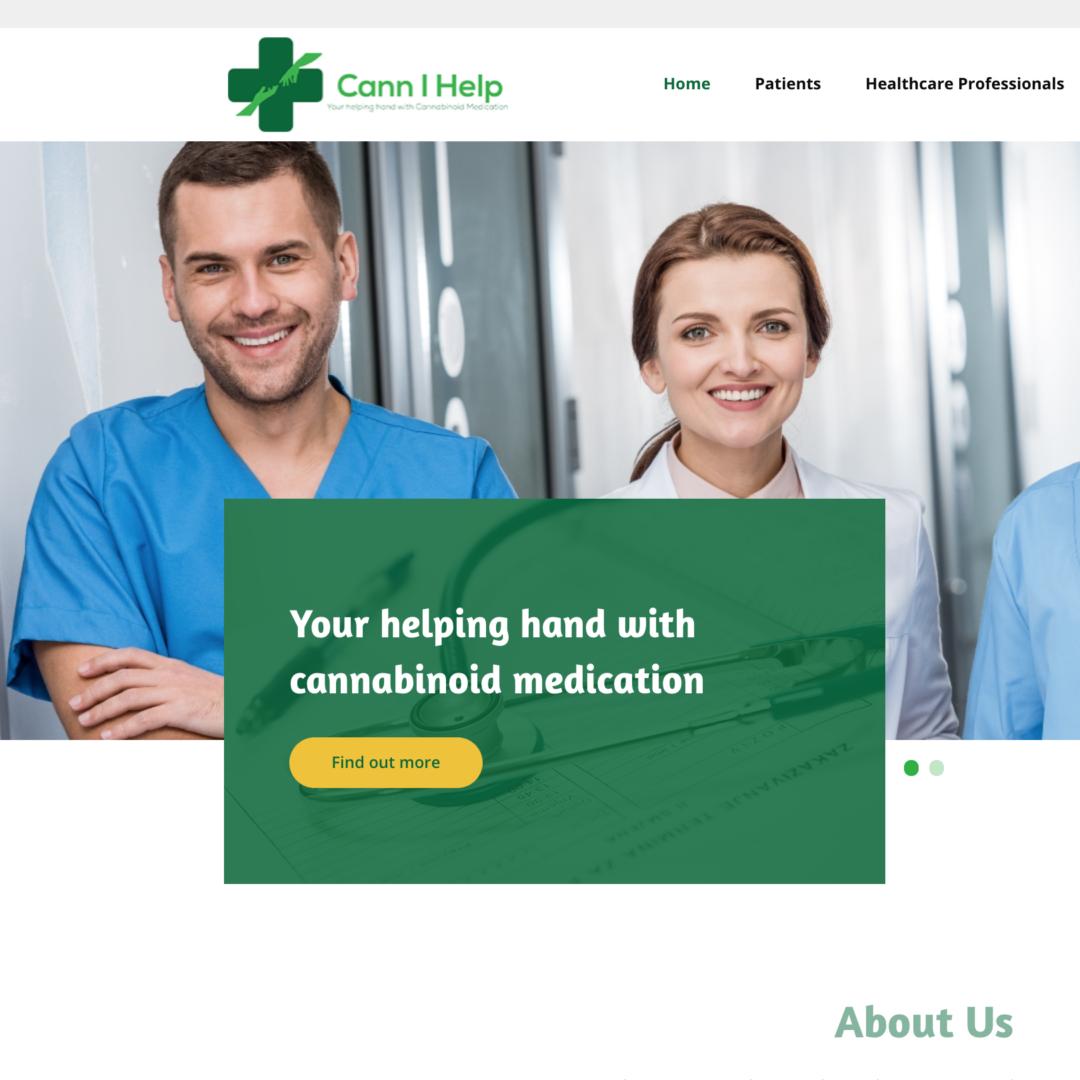 web development Gold Coast