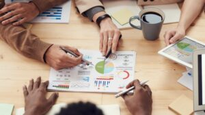 Reasons Why You SHOULD Make a Business Plan