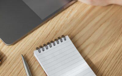 5 Ways to Improve your Digital Presence