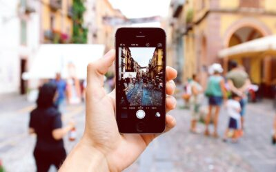 5 Tips to Using Instagram Shopping