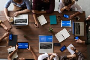 Outsourced Marketing: What It Is And Why You Need It?